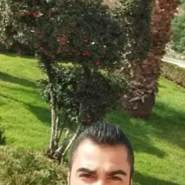qusay136951's profile photo