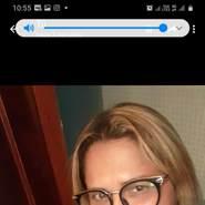 lenisy267432's profile photo