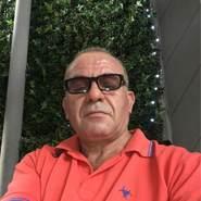 saidz024851's profile photo