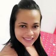 paolabella140005's profile photo