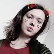 wikik90's profile photo