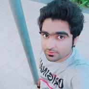 awaisy430449's profile photo