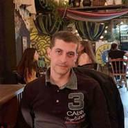 kostasp111's profile photo