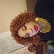 tantine974880's profile photo