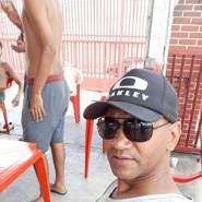 fabios66455's profile photo