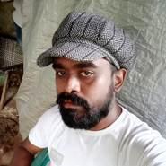 kamalj849586's profile photo