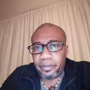 alexb654523's profile photo
