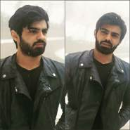 Ramil1309's profile photo
