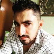 albertot109857's profile photo