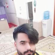 amirk783582's profile photo