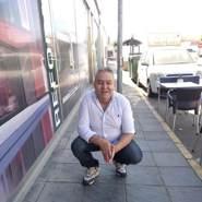sebastiane526000's profile photo