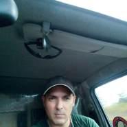 alanm52552's profile photo