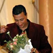 dolandt's profile photo