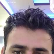 aaly349403's profile photo