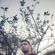 ionut953064's profile photo