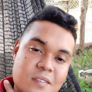andym78816's profile photo