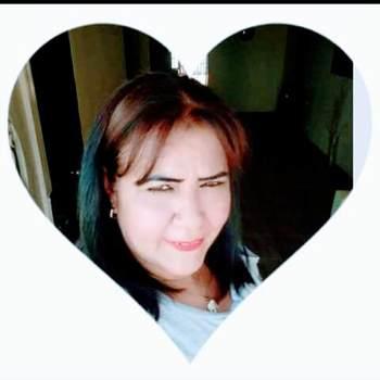 yumaryb_Zulia_Single_Female