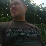 mihaitab875312's profile photo