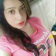 mhmds906114's profile photo