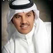 mahmouda824191's profile photo