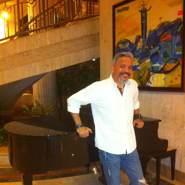 Leonardo_Ocando's profile photo
