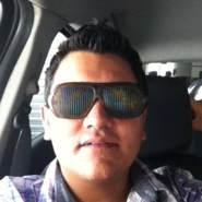 carloss891809's profile photo