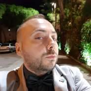 diegod278282's profile photo