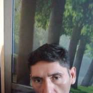 sergioa773571's profile photo