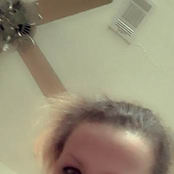 racheld881334_Virginia_Single_Female