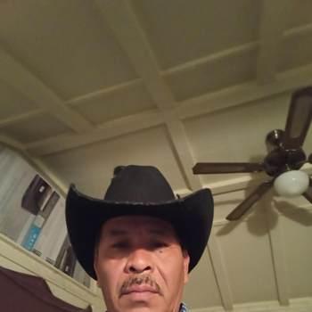 santosm978754_Texas_Single_Male