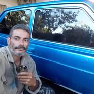 jorgez125's profile photo