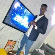 soldarouf's profile photo