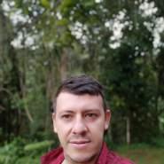 augustolopez3's profile photo