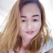 userfjub0458's profile photo