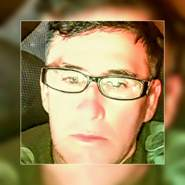 juancarlos469's profile photo