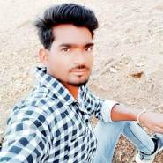 satishb271134's profile photo