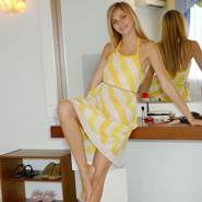 ekaterina492527's profile photo