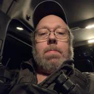 rodneyj949297's profile photo