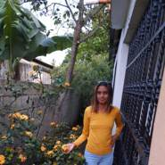rosadelgado338061's profile photo