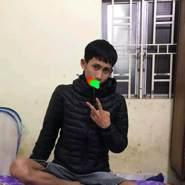lev3712's profile photo