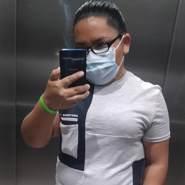 guadaluper482698's profile photo