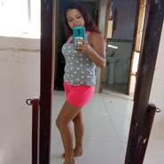 yiramaybeth16's profile photo
