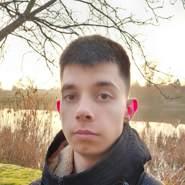 filip636698's profile photo