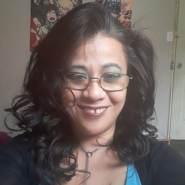 heidig226431's profile photo