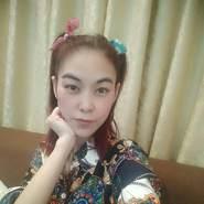 userfbyz76489's profile photo