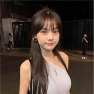 userwh17206's profile photo
