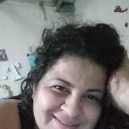 maria739779's profile photo