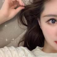 lina791940's profile photo