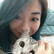 yiwan78's profile photo