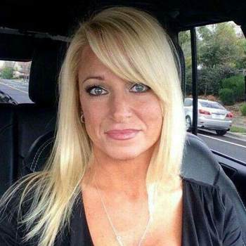 oliviat608148_North Dakota_Single_Female